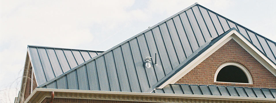 Commercial Roofing Company Bentonville Ar Commercial