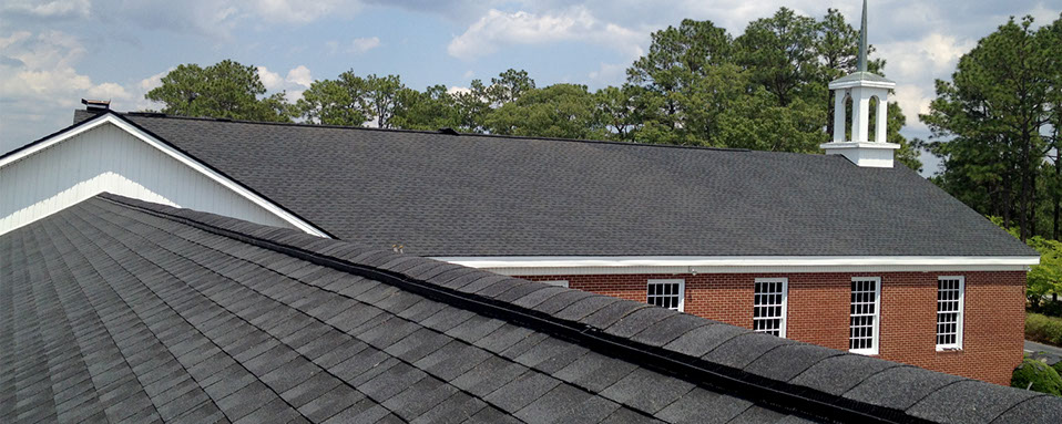 Roofing Company Rogers Ar Roofers In Rogers Arkansas