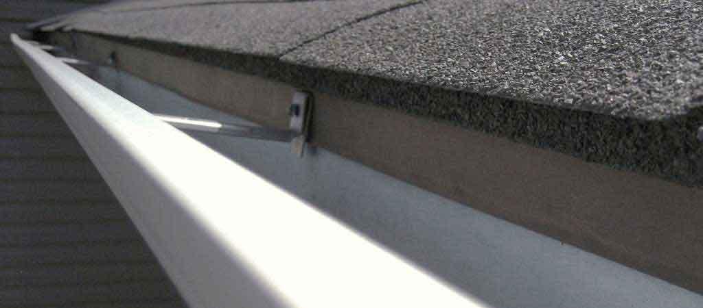 Gutter Contractor Elkins Ar Vinyl Siding Company In