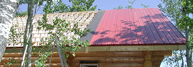 Roof Installation Rogers Ar Roofing Installation Company