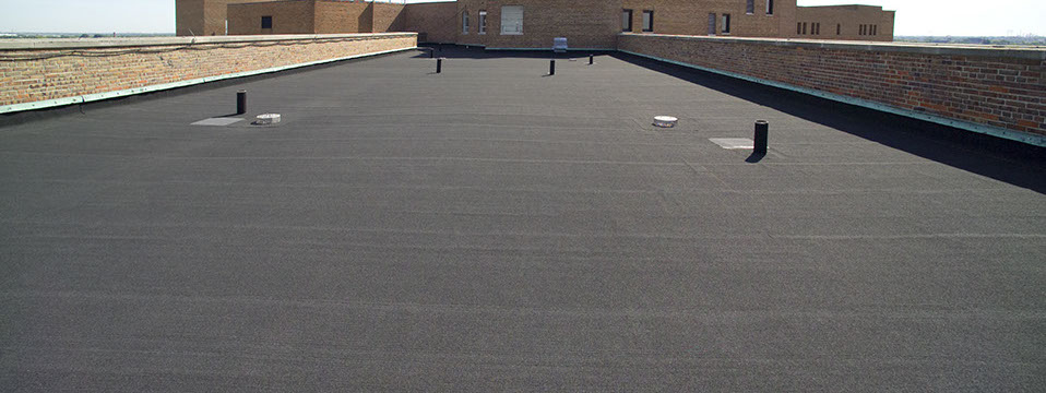 Commercial Roofing Company Rogers Ar Commercial Roofer