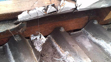 Roof Repair Rogers Ar Roof Repair Company In Rogers Ar