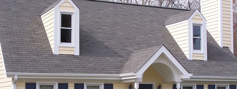 Siloam Springs AR Roofing Company