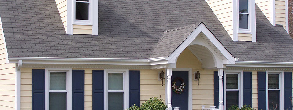Roof Replacement Siloam Springs Ar Re Roofing In Siloam